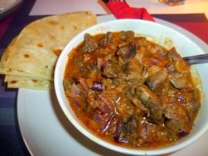 Roti Roti Krakow Curry-Heute (9)