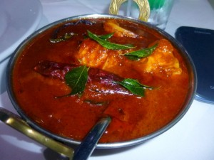 Shri Bheema Bridge of Don Curry-Heute (16)