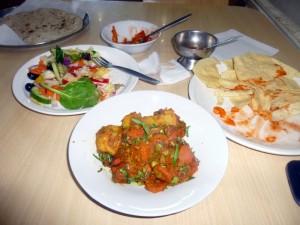 Yadgar April19 Curry-Heute (1)