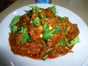Yadgar April19 Curry-Heute (2)