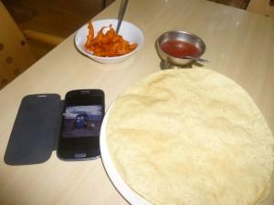 Yadgar Veg Curry-Heute (1)