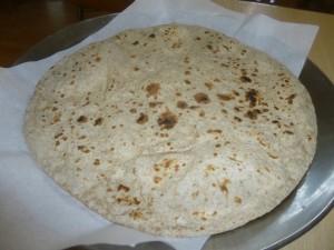 Yadgar Veg Curry-Heute (4)