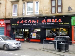 Lasani Grill Govanhill Curry-Heute (1)
