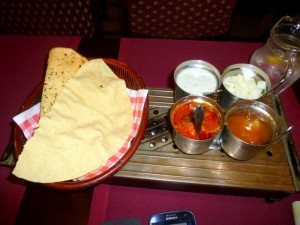 Brussels Bombay Inn Curry-He (3)