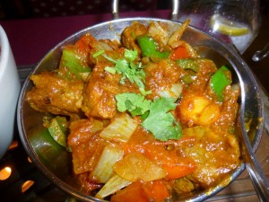 Brussels Bombay Inn Curry-He (4)