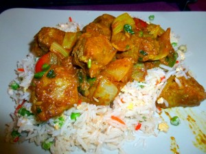 Brussels Bombay Inn Curry-He (6)