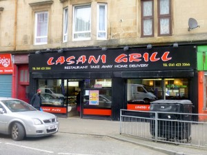 Glasgow Curry Lasani Grill Curry-Heute (17)