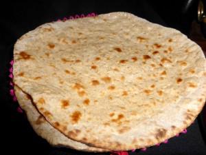 Punjabi Dhaba Glasgow Curry-Heute (10)