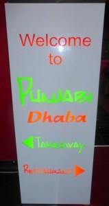 Punjabi Dhaba Glasgow Curry-Heute (4)