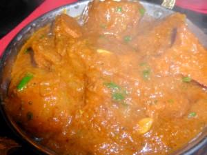 Punjabi Dhaba Glasgow Curry-Heute (9)