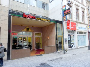 Indian Curry Basmati House Koln Curry-Heute (4)