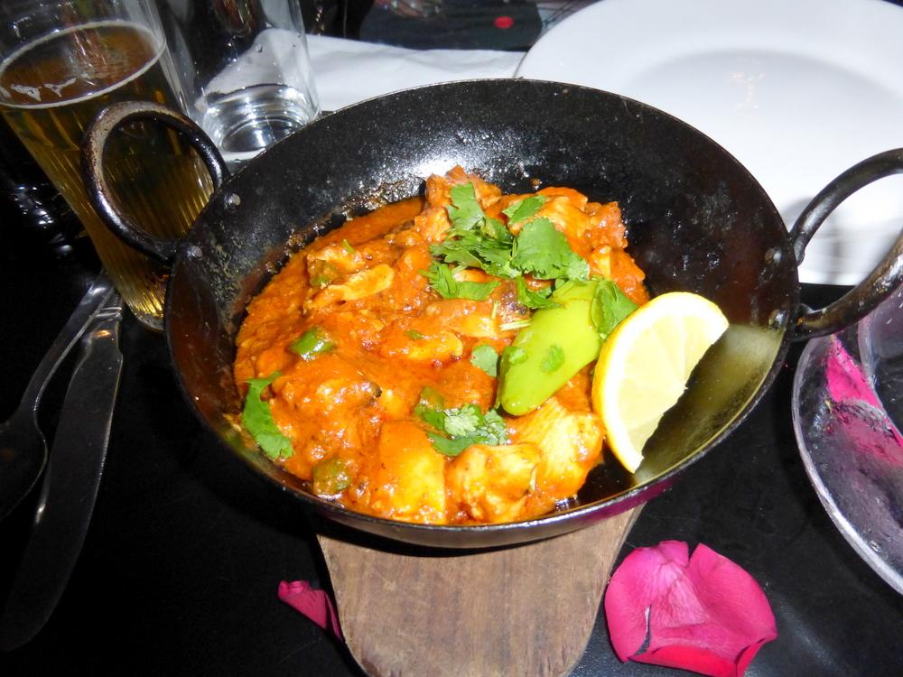 Akbar's Feb21 Curry-Heute (15)