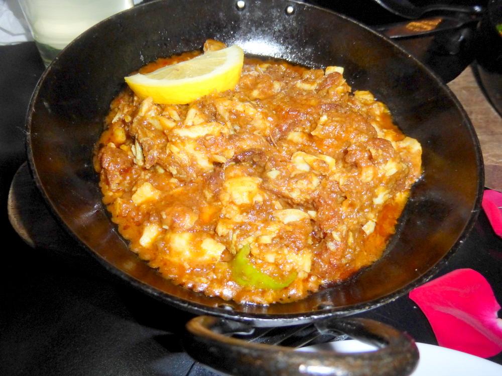 Akbar's Feb21 Curry-Heute (16)