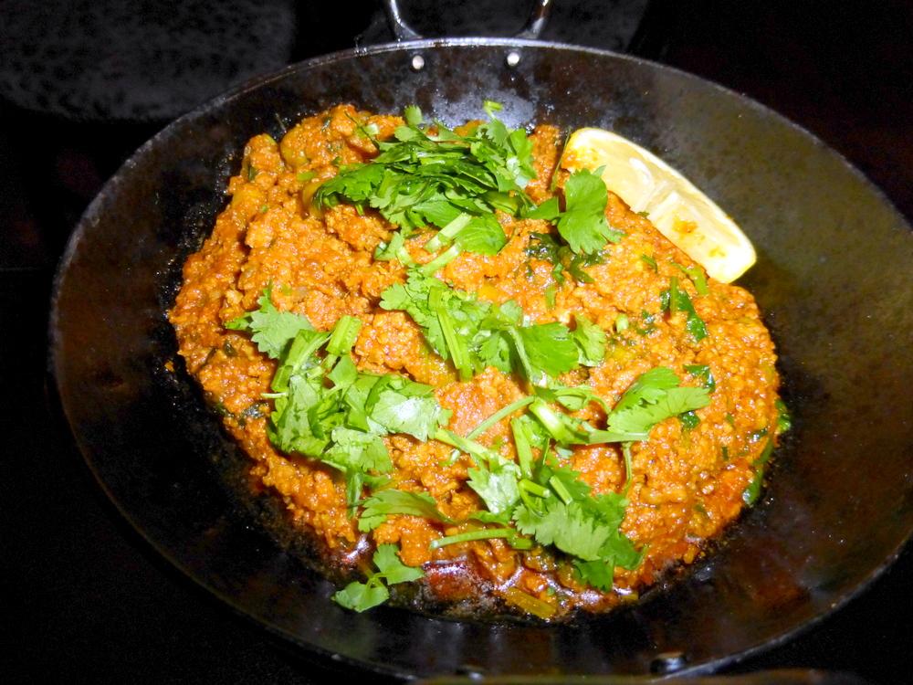 Akbar's Glasgow Feb6 Curry-Heute (9)