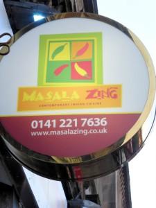 Masala Zing Curry-Heute (1)
