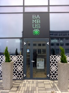 Bambus Reykjavik Curry-Heute (1)