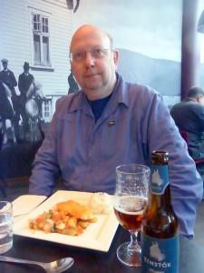 Bambus Reykjavik Curry-Heute (14)