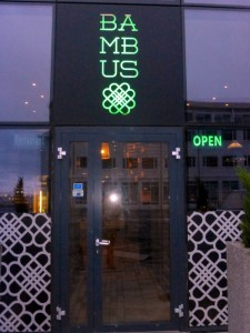 Bambus Reykjavik Curry-Heute (16)