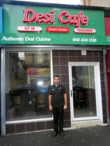 glasgow-desi-curry-palace-curry-heute-4