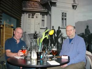 Reykjavik Bambus Curry-Heute (1)