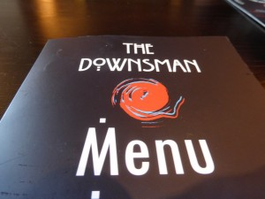 Downsman Crawley May9 Curry-Heute (6)