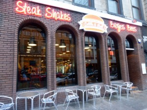Glasgow Rawalpindi Closed Aug19 Curry-Heute (10)