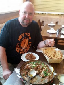 Dera Manchester Curry-Heute (4)