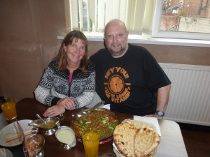 Manchester Dera Curry-Heute (19)