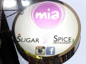 Glasgow Mia - Sugar and Spice (2)