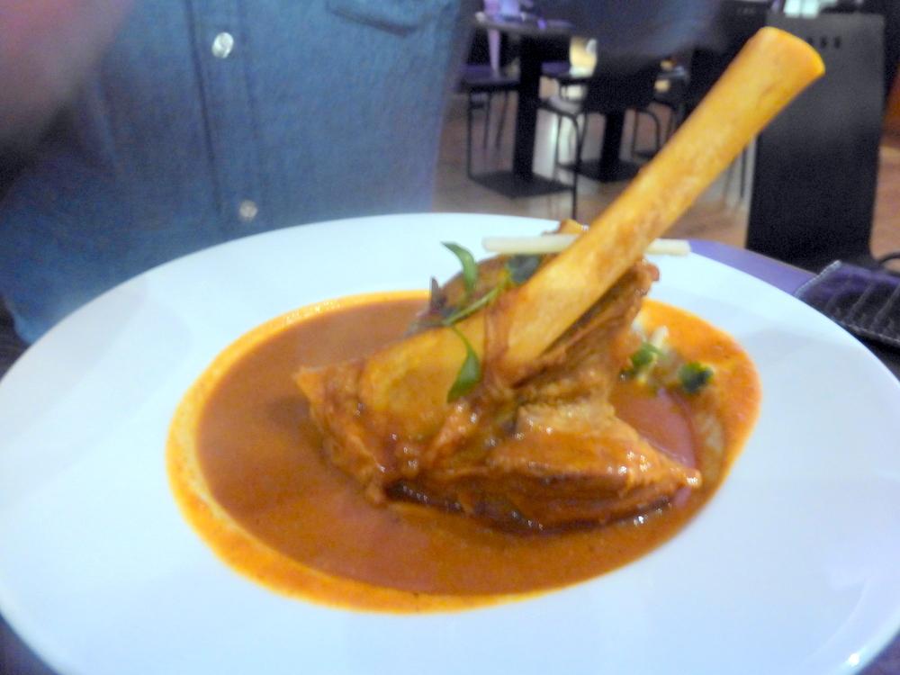 Ambals Aberdeen Curry-Heute (11)