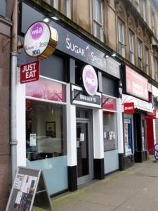 Glasgow Mia Sugar&Spice Curry-Heute,com (2)