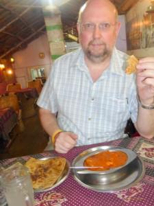 afghanisches restaurant leipzig shams