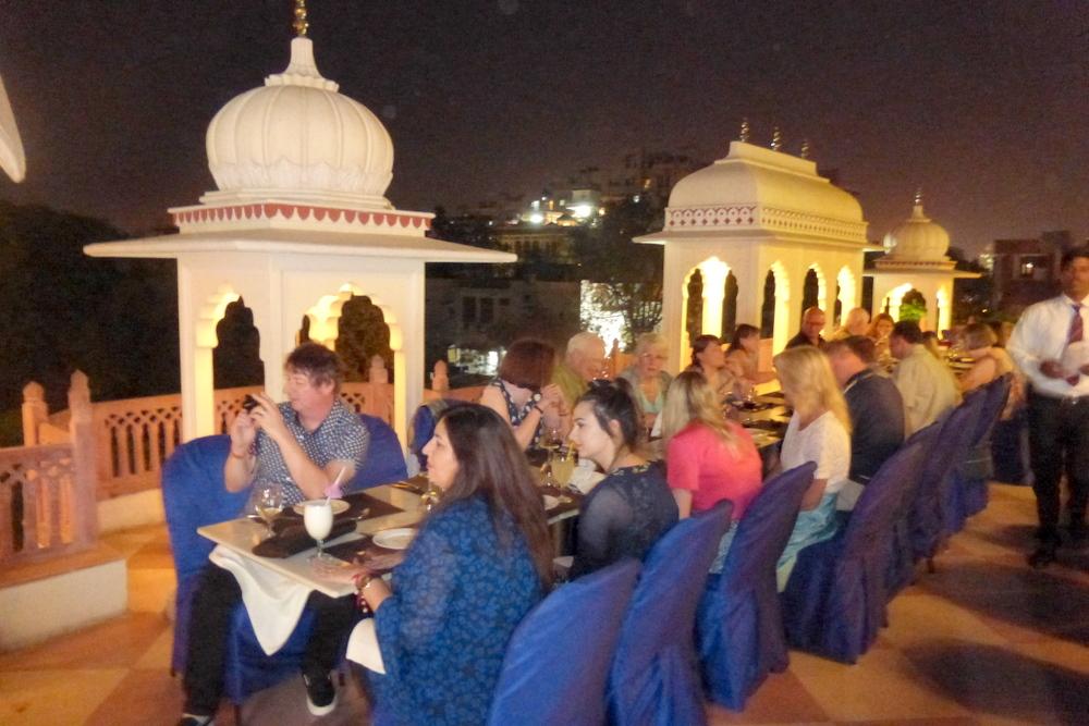 shapura house jaipur