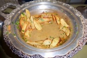Patan Mahal Curry-Heute (11)