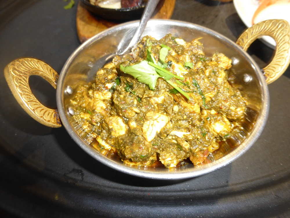 Sheffield Lahori Dhera Curry-Heute (48)