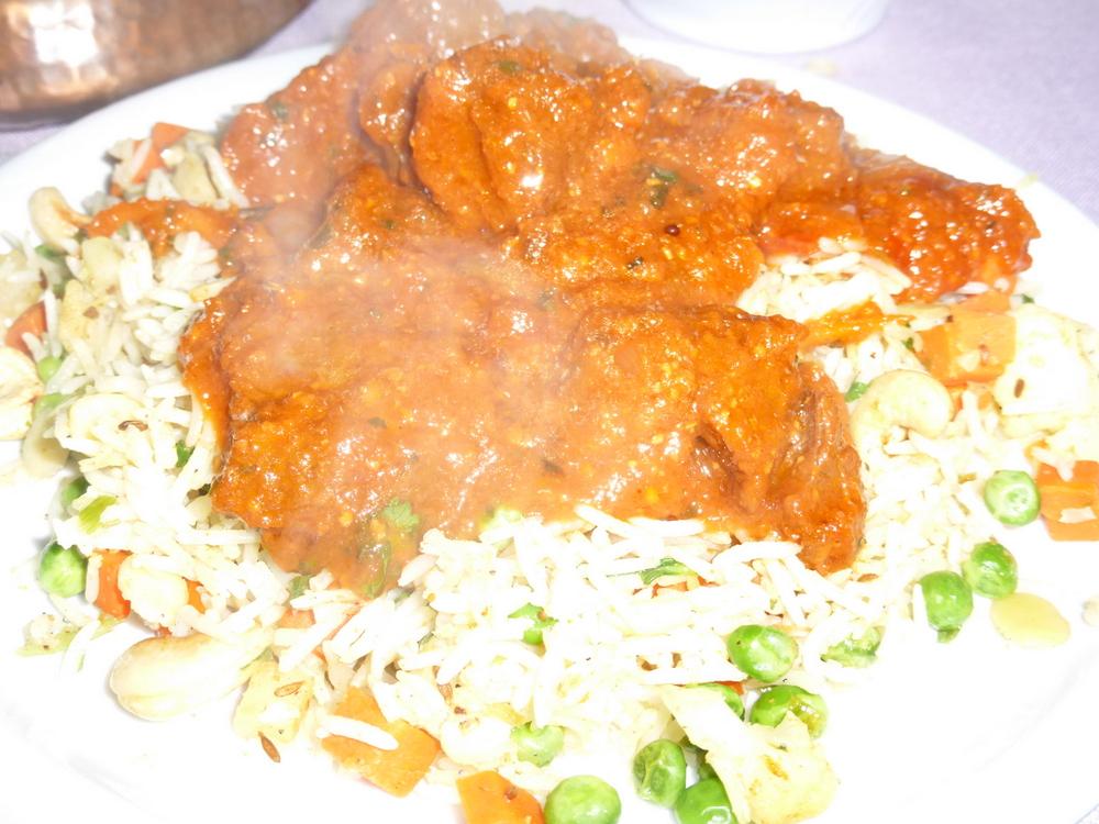 Poznan Shivaz Curry-Heute (11)
