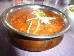 Poznan Shivaz Curry-Heute (7)