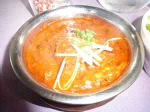 Poznan Shivaz Curry-Heute (8)