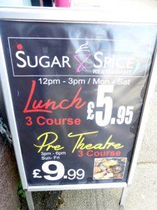 Mia Sugar&Spice Curry-Heute (2)