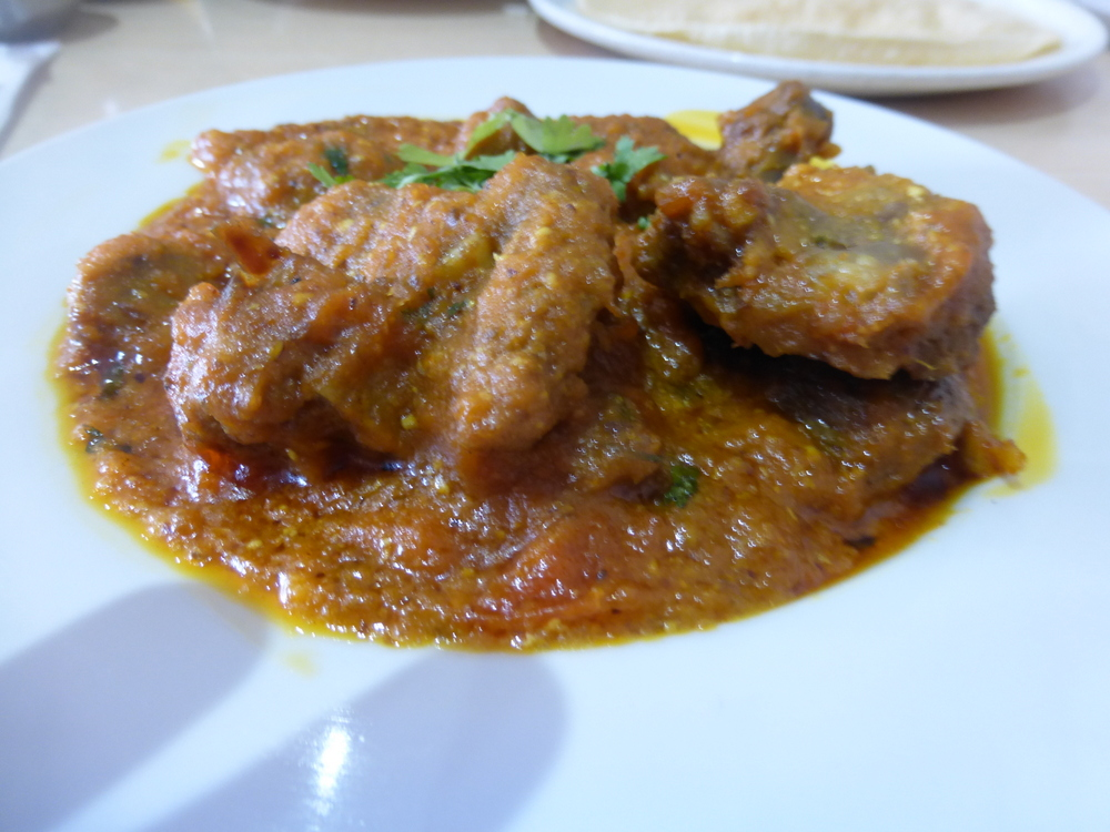 Pendragon + Ambala + Yadgar Curry-Heute (13)