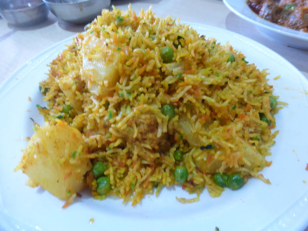 Pendragon + Ambala + Yadgar Curry-Heute (17)