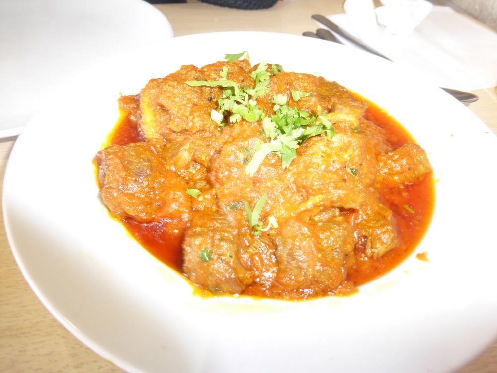 Pendragon + Ambala + Yadgar Curry-Heute (19)