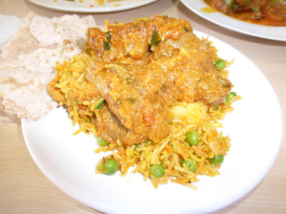 Pendragon + Ambala + Yadgar Curry-Heute (23)