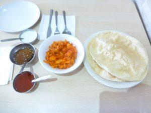 Pendragon + Ambala + Yadgar Curry-Heute (8)