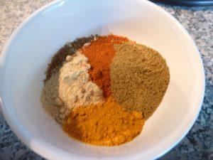 Aloo Taare Ko Curry-Heute (6)