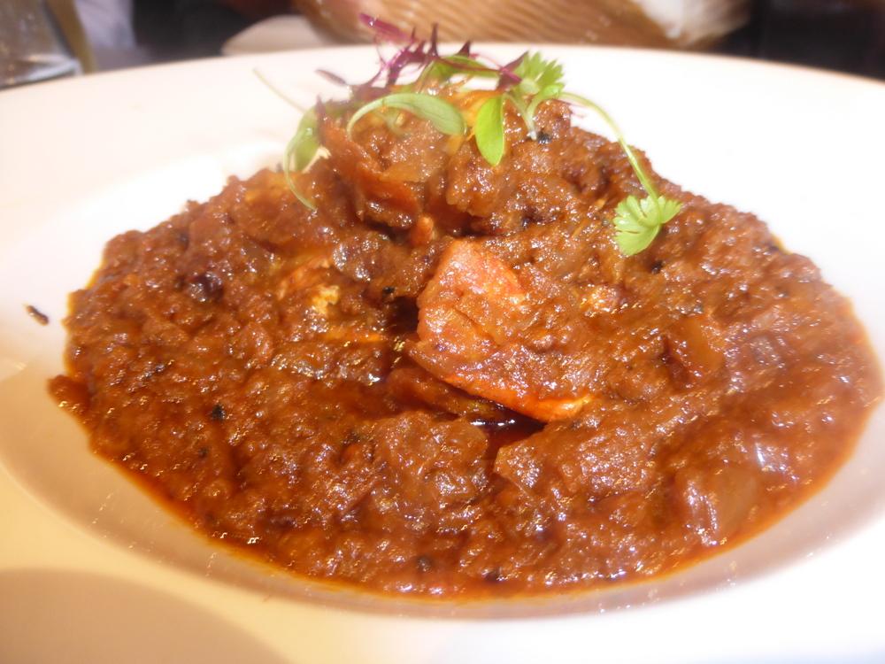 Ambal's Aberdeen Curry-Heute (11)