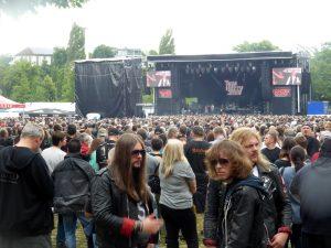 Monsters of Rock Bitigheim-Bissingen Curry-Heute (28)