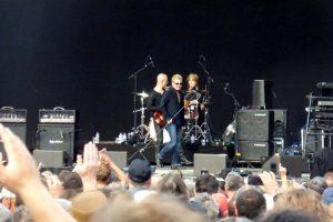Monsters of Rock Bitigheim-Bissingen Curry-Heute (34)