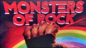 Monsters of Rock Bitigheim-Bissingen Curry-Heute (45)