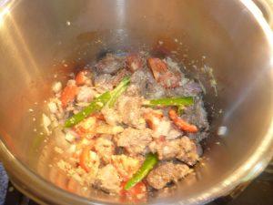 Lamb Karahi Curry-Heute (11)